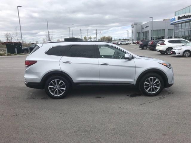 2019 Hyundai Santa Fe XL Preferred (Stk: MX1065) in Ottawa - Image 2 of 20
