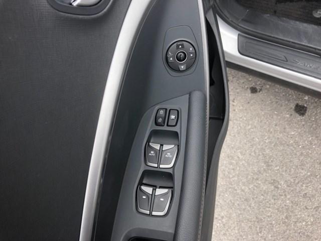 2019 Hyundai Santa Fe XL Preferred (Stk: MX1065) in Ottawa - Image 10 of 20