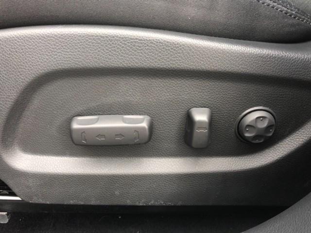 2019 Hyundai Santa Fe XL Preferred (Stk: MX1065) in Ottawa - Image 11 of 20