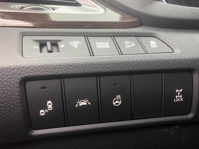 2019 Hyundai Santa Fe XL Preferred (Stk: MX1065) in Ottawa - Image 12 of 20