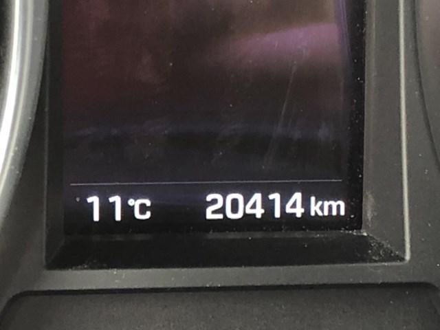 2019 Hyundai Santa Fe XL Preferred (Stk: MX1065) in Ottawa - Image 14 of 20
