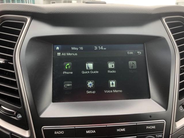 2019 Hyundai Santa Fe XL Preferred (Stk: MX1065) in Ottawa - Image 15 of 20