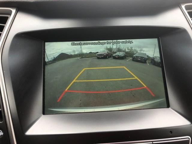 2019 Hyundai Santa Fe XL Preferred (Stk: MX1065) in Ottawa - Image 16 of 20