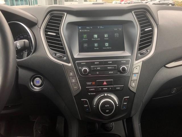 2019 Hyundai Santa Fe XL Preferred (Stk: MX1065) in Ottawa - Image 17 of 20