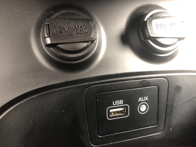 2019 Hyundai Santa Fe XL Preferred (Stk: MX1065) in Ottawa - Image 18 of 20