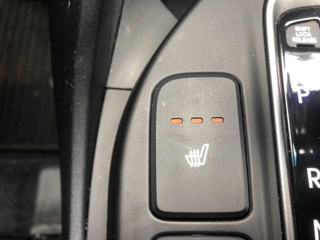 2019 Hyundai Santa Fe XL Preferred (Stk: MX1065) in Ottawa - Image 19 of 20