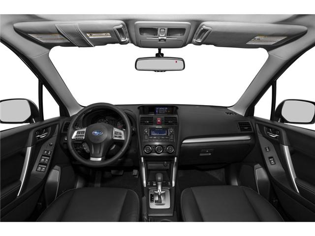2014 Subaru Forester 2.5i Touring Package (Stk: 19SB466A) in Innisfil - Image 3 of 3