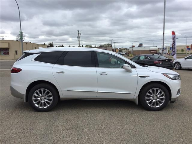 2019 Buick Enclave Premium (Stk: 201400) in Brooks - Image 8 of 21