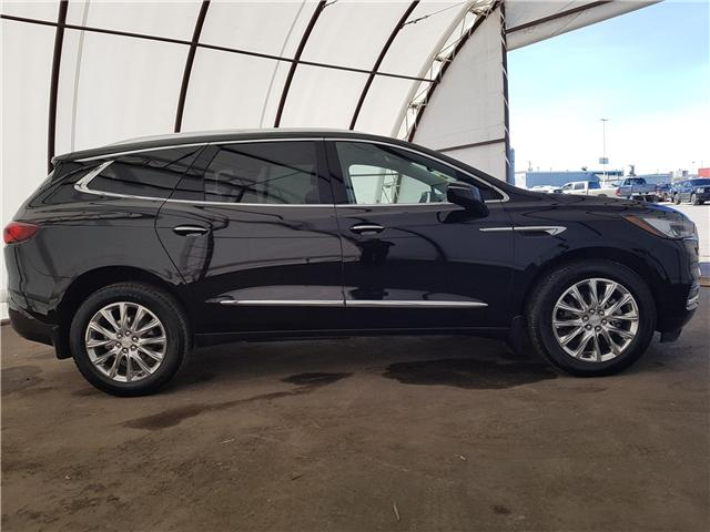 2019 Buick Enclave Premium (Stk: 14001) in Thunder Bay - Image 2 of 24