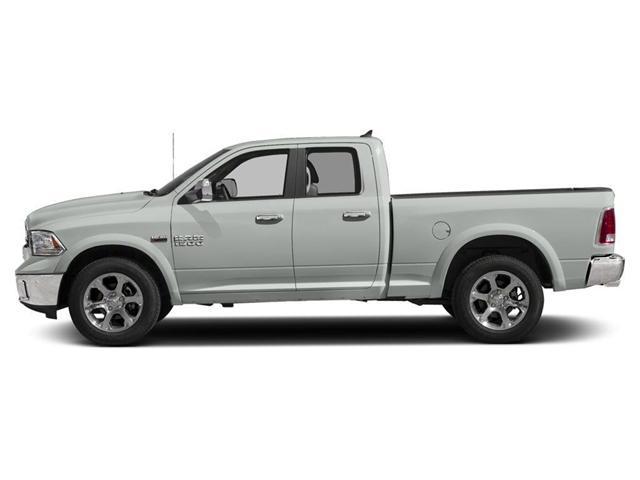 2015 RAM 1500 Laramie (Stk: I13291) in Thunder Bay - Image 2 of 9