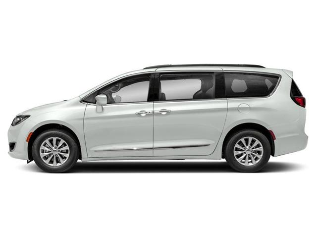 2019 Chrysler Pacifica Touring Plus (Stk: 191255) in Thunder Bay - Image 2 of 2