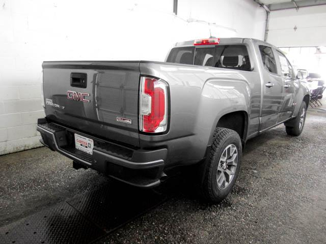 2019 GMC Canyon SLT (Stk: 89-68660) in Burnaby - Image 3 of 13