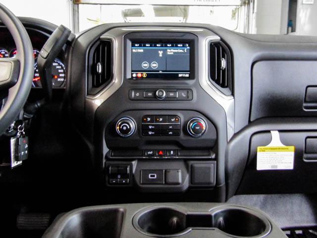 2019 Chevrolet Silverado 1500 Work Truck (Stk: N9-78210) in Burnaby - Image 6 of 13