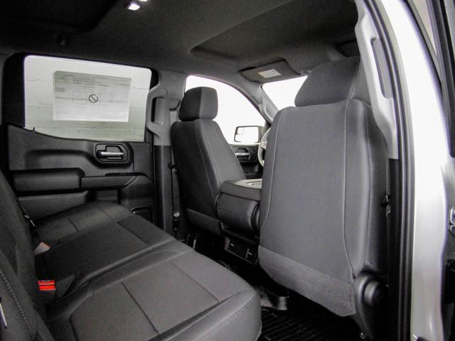 2019 Chevrolet Silverado 1500 Work Truck (Stk: N9-78210) in Burnaby - Image 12 of 13