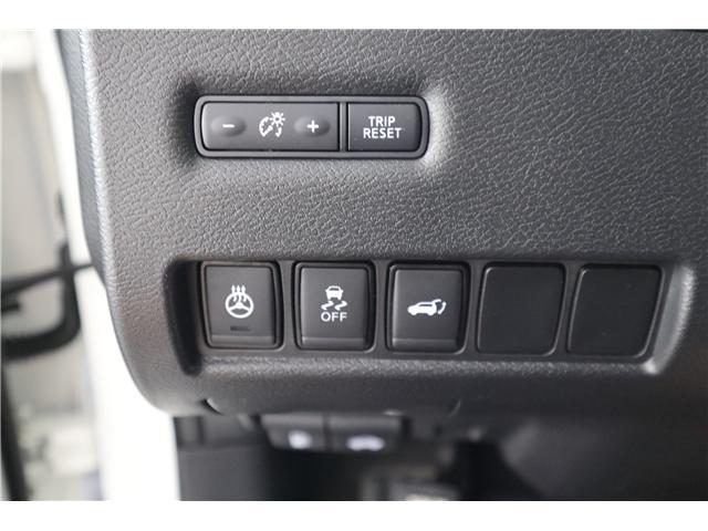 2018 Nissan Murano SV (Stk: U-0581) in Huntsville - Image 27 of 37