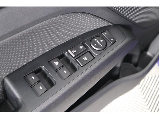2019 Hyundai Elantra Sport (Stk: 119-160) in Huntsville - Image 17 of 34