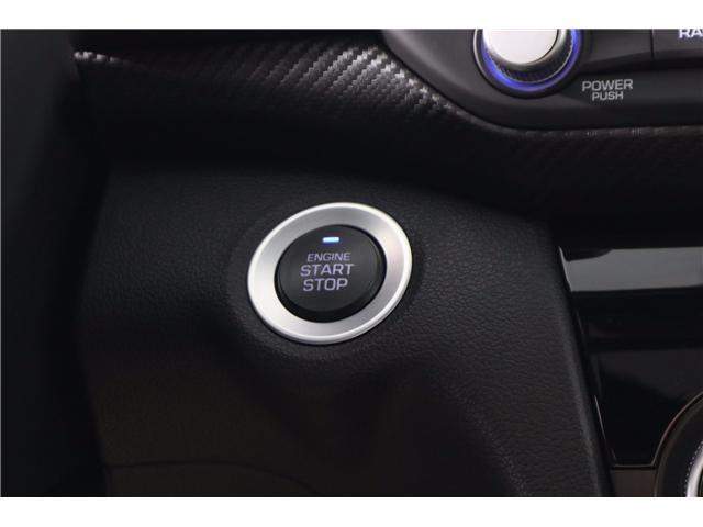 2019 Hyundai Elantra Sport (Stk: 119-160) in Huntsville - Image 27 of 34