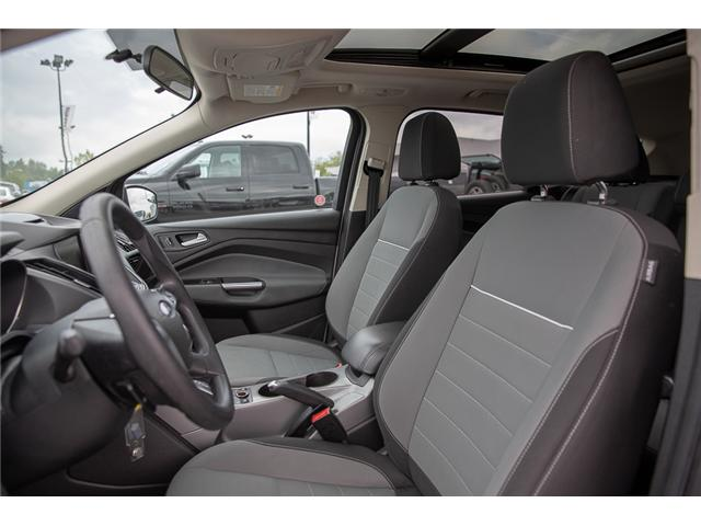 2013 Ford Escape SE (Stk: EE902710) in Surrey - Image 8 of 25