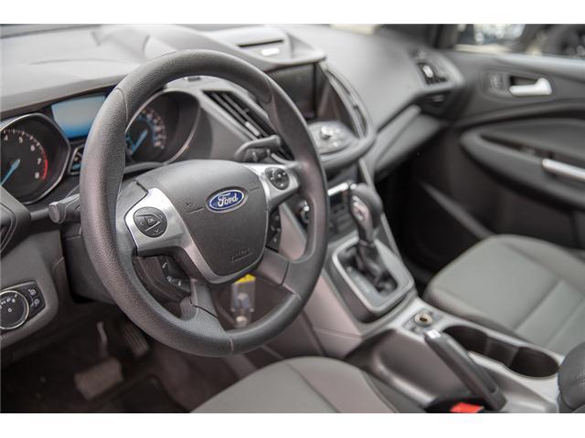 2013 Ford Escape SE (Stk: EE902710) in Surrey - Image 9 of 25