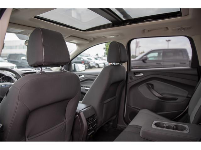 2013 Ford Escape SE (Stk: EE902710) in Surrey - Image 10 of 25