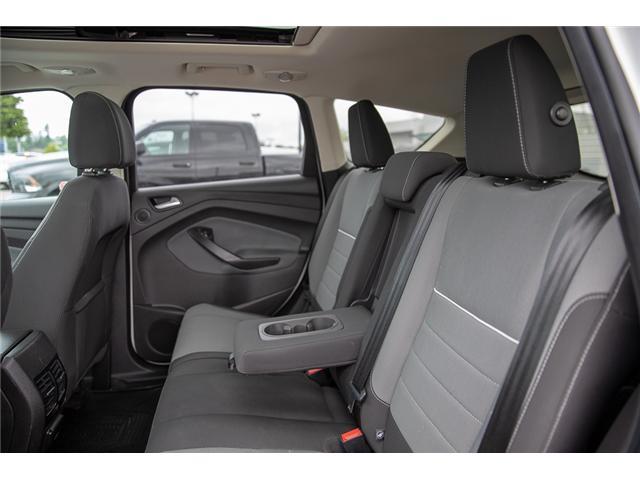 2013 Ford Escape SE (Stk: EE902710) in Surrey - Image 11 of 25