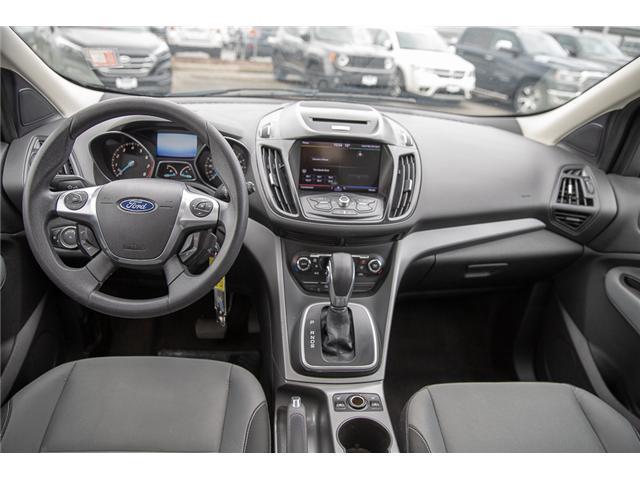 2013 Ford Escape SE (Stk: EE902710) in Surrey - Image 12 of 25