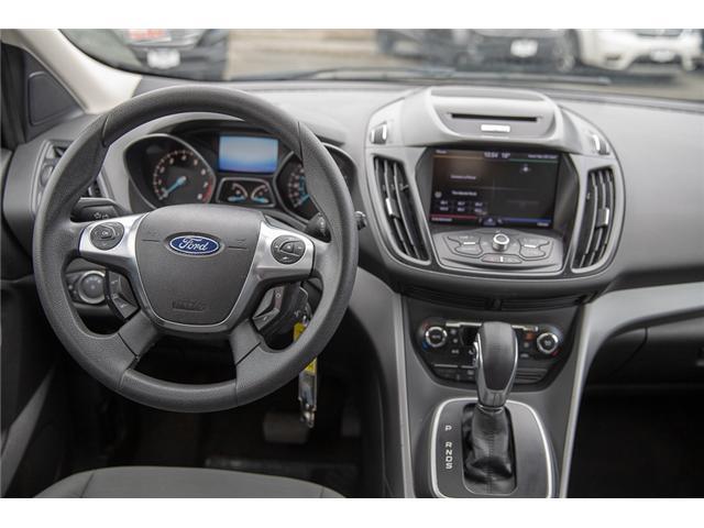 2013 Ford Escape SE (Stk: EE902710) in Surrey - Image 13 of 25