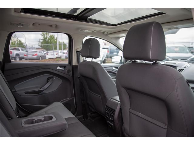 2013 Ford Escape SE (Stk: EE902710) in Surrey - Image 15 of 25