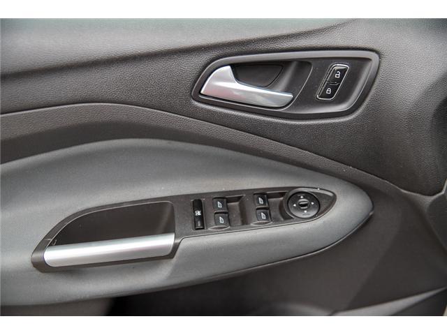 2013 Ford Escape SE (Stk: EE902710) in Surrey - Image 18 of 25