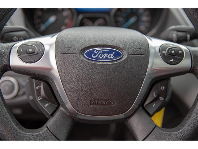 2013 Ford Escape SE (Stk: EE902710) in Surrey - Image 19 of 25