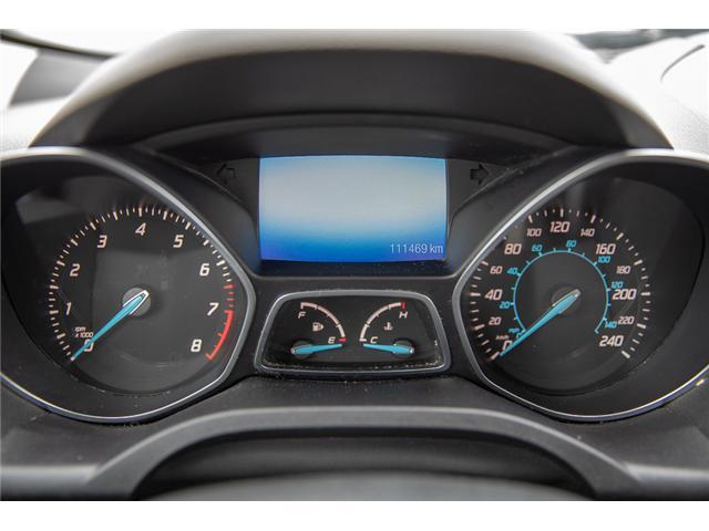 2013 Ford Escape SE (Stk: EE902710) in Surrey - Image 20 of 25