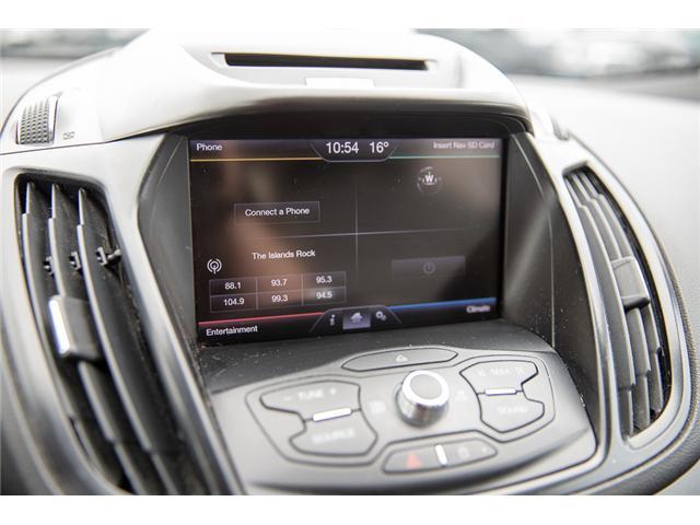 2013 Ford Escape SE (Stk: EE902710) in Surrey - Image 21 of 25