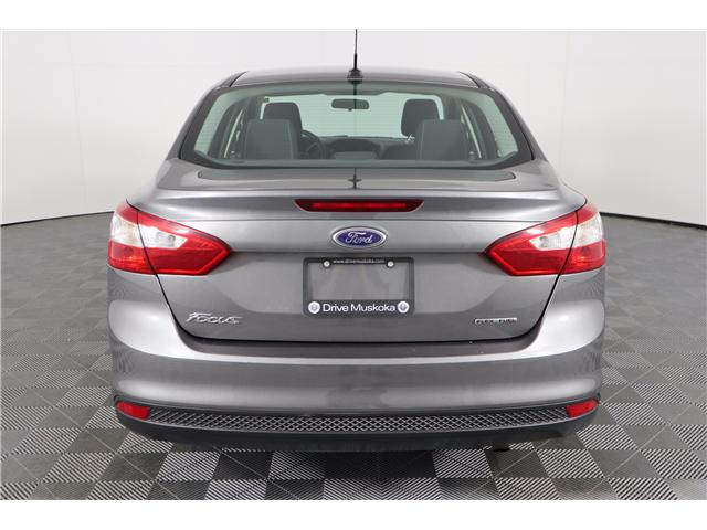 2014 Ford Focus S (Stk: 19-143A) in Huntsville - Image 6 of 27