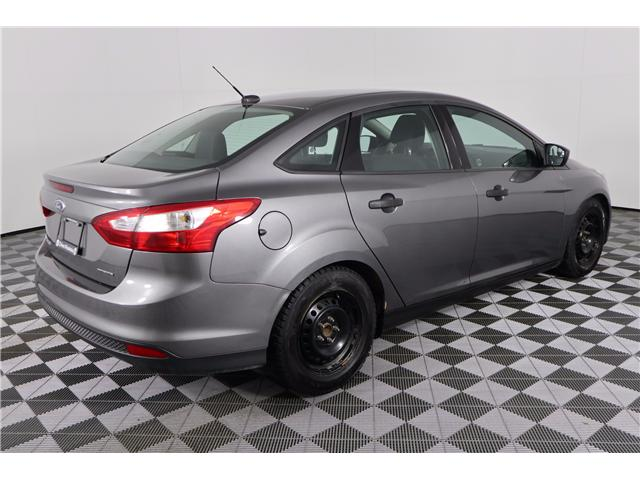 2014 Ford Focus S (Stk: 19-143A) in Huntsville - Image 8 of 27