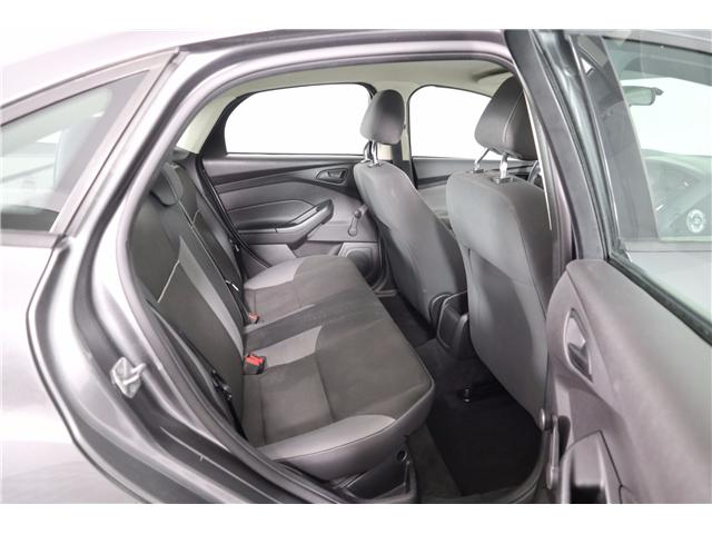 2014 Ford Focus S (Stk: 19-143A) in Huntsville - Image 11 of 27