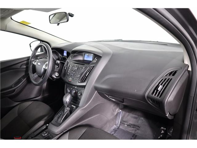 2014 Ford Focus S (Stk: 19-143A) in Huntsville - Image 13 of 27