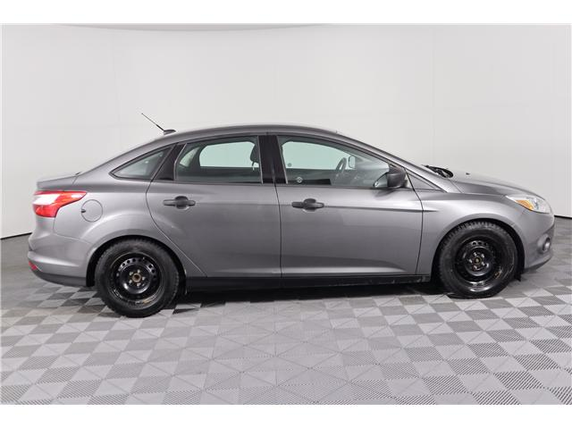 2014 Ford Focus S (Stk: 19-143A) in Huntsville - Image 9 of 27