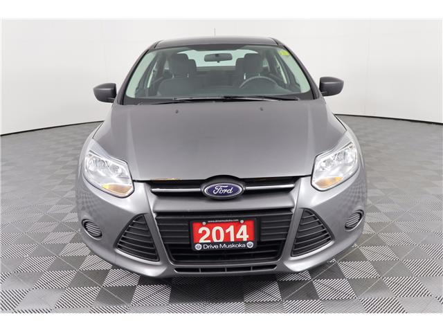 2014 Ford Focus S (Stk: 19-143A) in Huntsville - Image 2 of 27