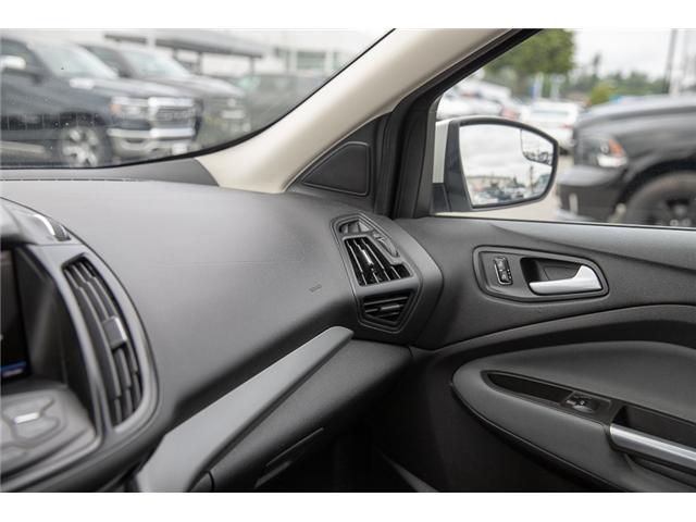 2013 Ford Escape SE (Stk: EE902710) in Surrey - Image 24 of 25