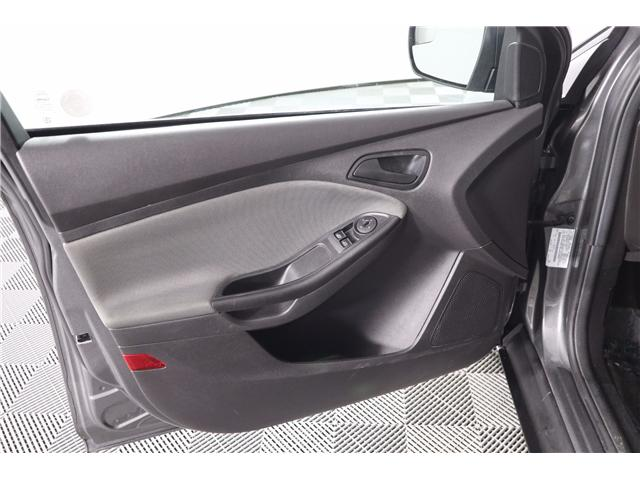 2014 Ford Focus S (Stk: 19-143A) in Huntsville - Image 14 of 27