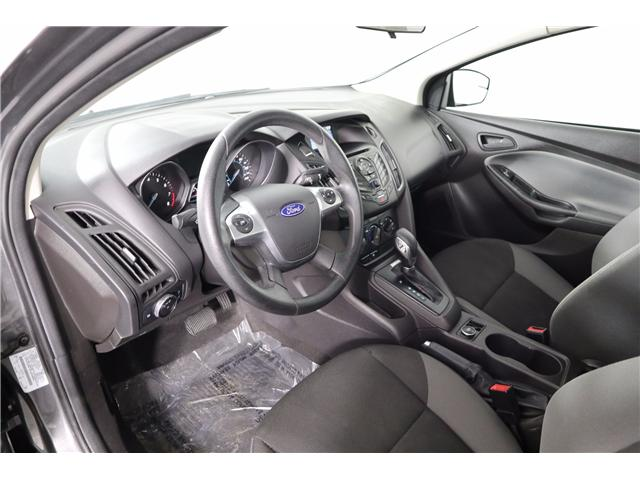 2014 Ford Focus S (Stk: 19-143A) in Huntsville - Image 15 of 27
