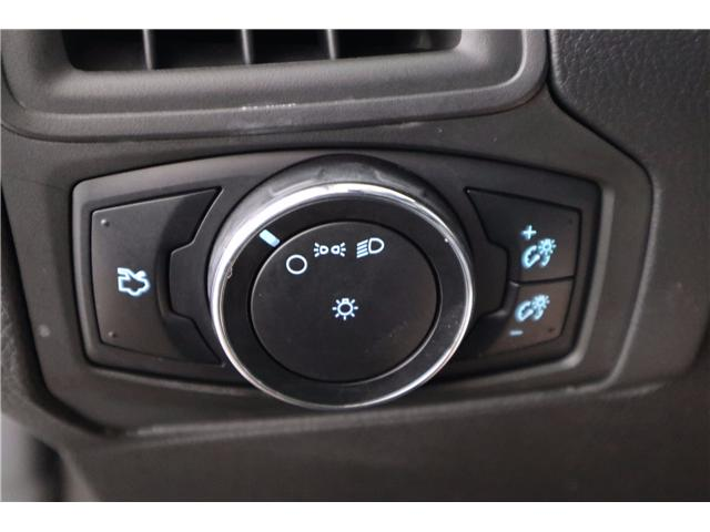 2014 Ford Focus S (Stk: 19-143A) in Huntsville - Image 21 of 27