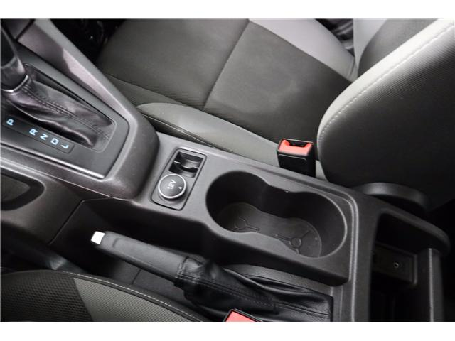 2014 Ford Focus S (Stk: 19-143A) in Huntsville - Image 24 of 27
