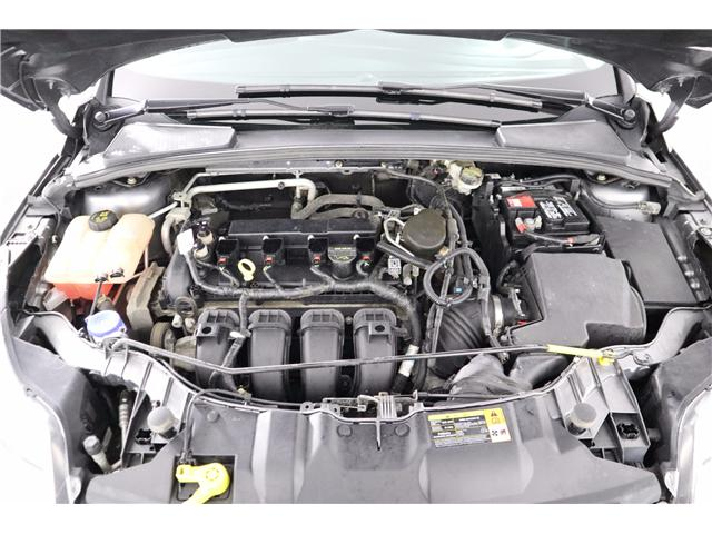 2014 Ford Focus S (Stk: 19-143A) in Huntsville - Image 25 of 27