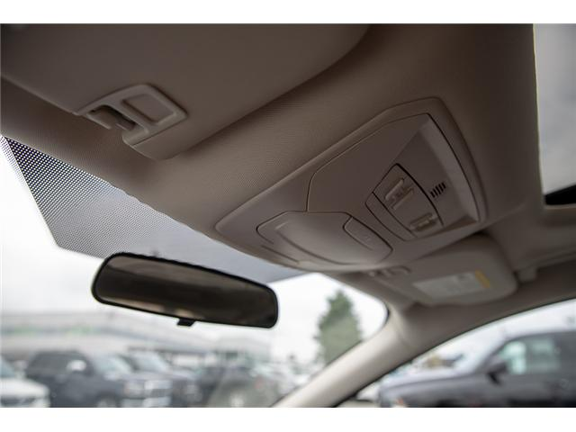 2013 Ford Escape SE (Stk: EE902710) in Surrey - Image 25 of 25