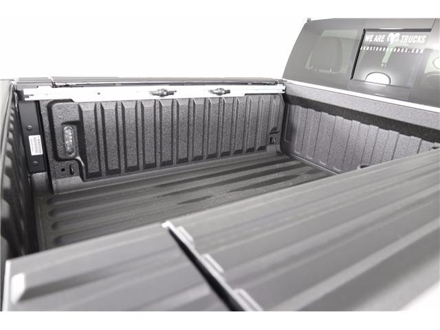 2019 RAM 1500 Limited (Stk: 19-250) in Huntsville - Image 13 of 39