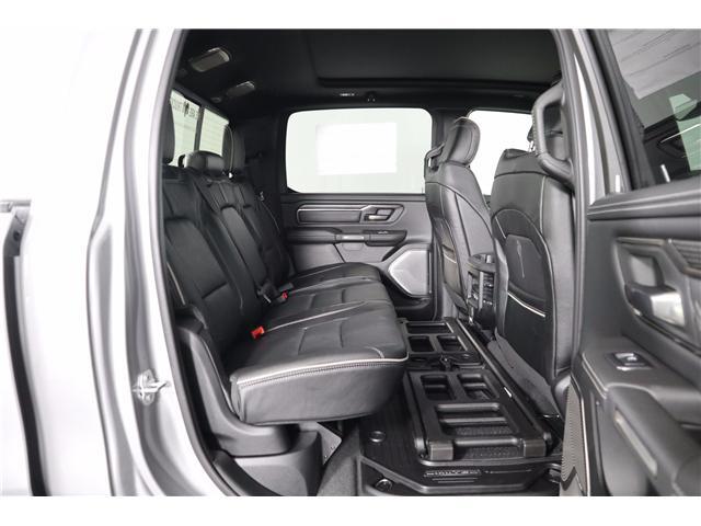 2019 RAM 1500 Limited (Stk: 19-250) in Huntsville - Image 14 of 39