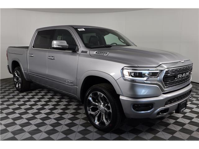 2019 RAM 1500 Limited (Stk: 19-250) in Huntsville - Image 1 of 39