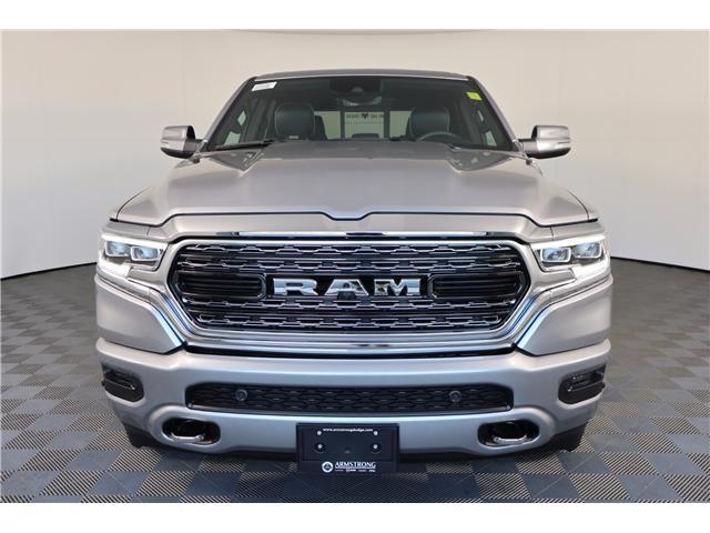 2019 RAM 1500 Limited (Stk: 19-250) in Huntsville - Image 2 of 39