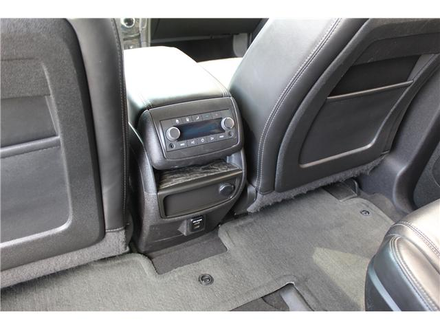2014 Buick Enclave Leather (Stk: 184901) in Saskatoon - Image 16 of 28